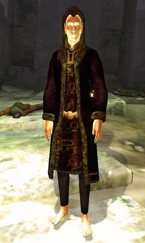 File:Vampire Sorcerer.png