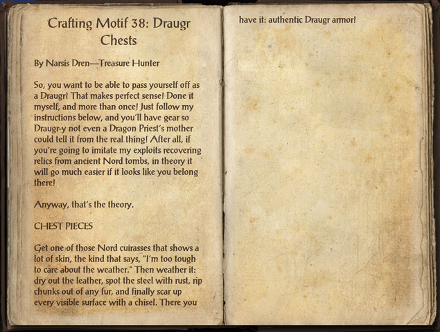 File:Crafting Motifs 38, Draugr Chests.png