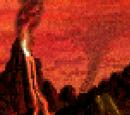 Dagoth-Ur (Quest)