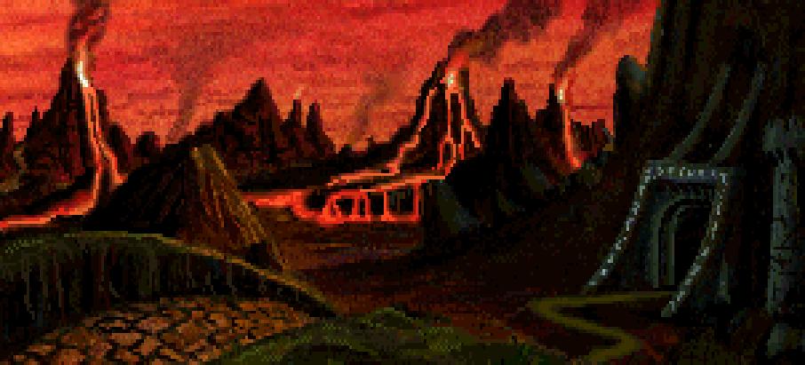 File:Dagoth-Ur (Arena).png
