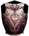 Duke's Guard Silver Cuirass MW.png