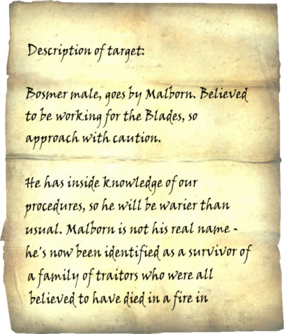 File:J'datharr's Note Page One.png