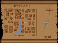 Riverkeep view full map