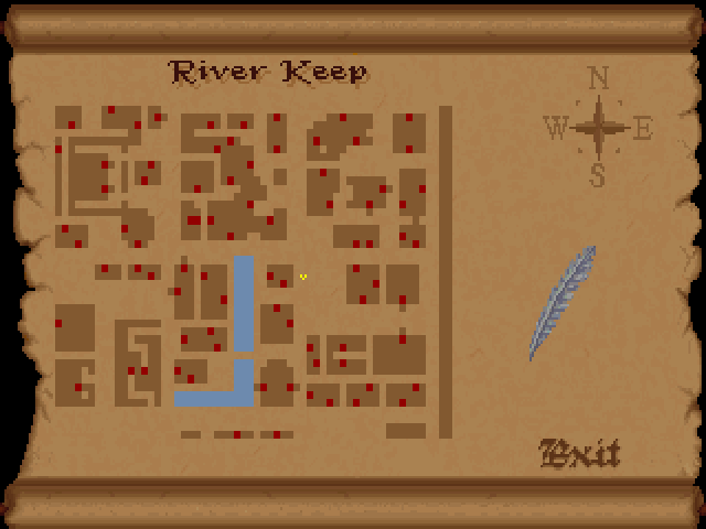 File:Riverkeep view full map.png