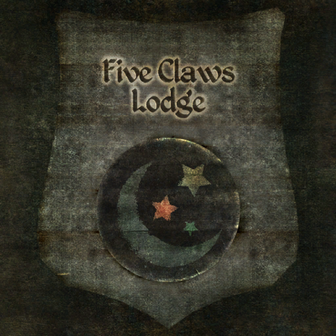 File:TESIV Sign Five Claws Lodge.png