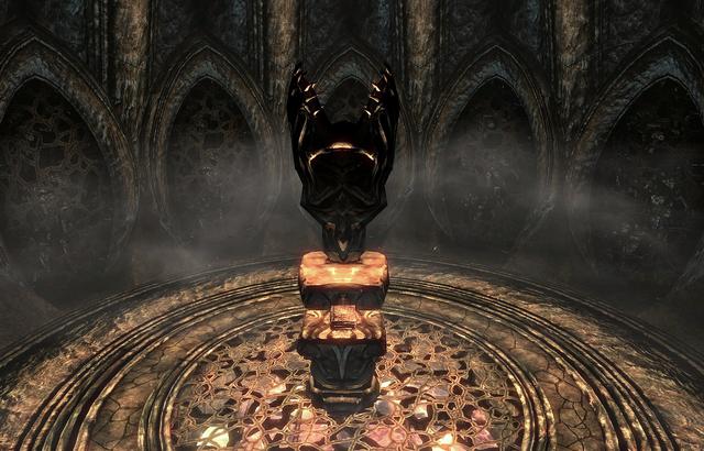 File:The Temple of Miraak Sanctum Black Book.png