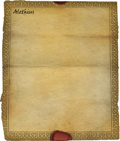 File:Alethius's Notes Page2.png