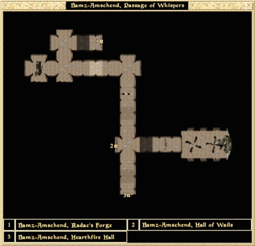 File:Bamz-Amschend Passage of Whispers Map.png