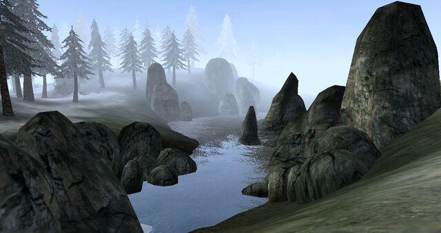 File:Harstrad River.jpg