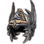 Saintly Slaughter Achievement Icon.png