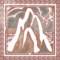 Stat pop icon endurance.png