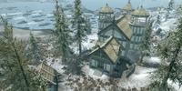 Windstad Manor
