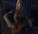 Ealare (Auridon)