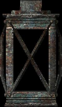 Lantern (1).png