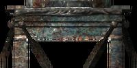 Lanterne (Skyrim)