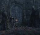 Kvatch (Oblivion)