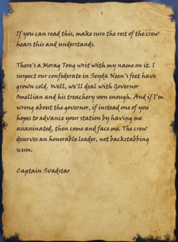 File:Captain's Note.png