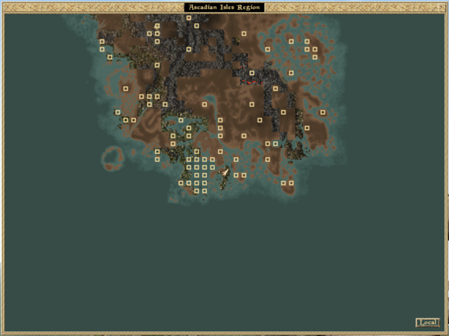 File:Elmas Island Map Morrowind.png