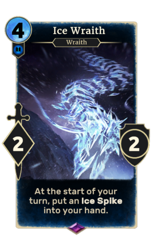 File:Ice Wraith (Legends).png