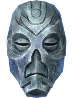 Morokei Mask.png