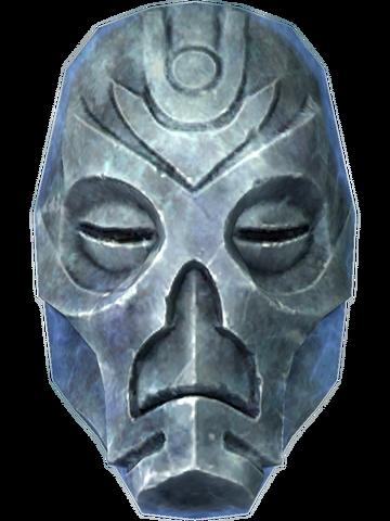 File:Morokei Mask.png