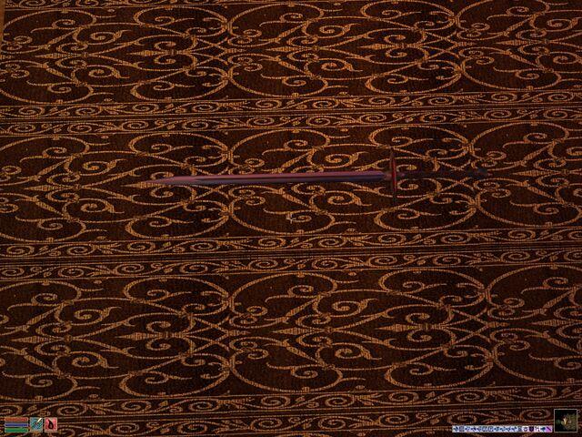 File:MorrowindChrysamere.jpg