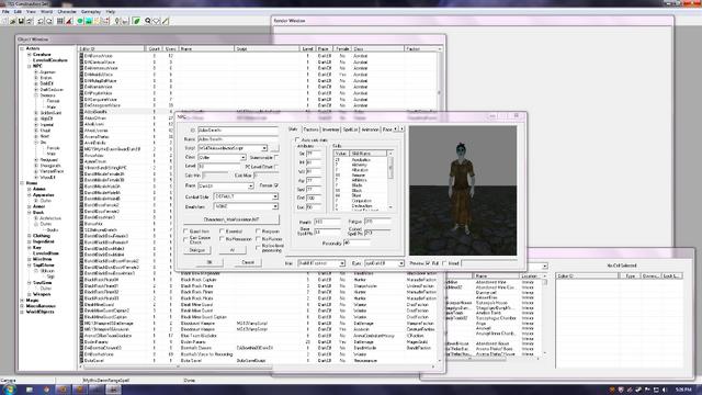 File:Oblivion CS - NPC editor.png