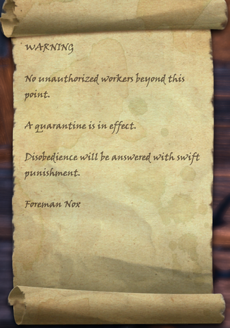 File:Quarantine Notice.png