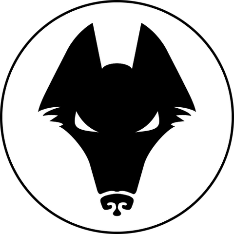 File:Seal Kvatch.png