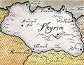 Miniatuurafbeelding voor de versie van 22 okt 2012 om 16:30