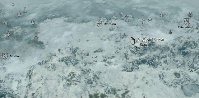 File:Snowpoint Beacon map.jpg