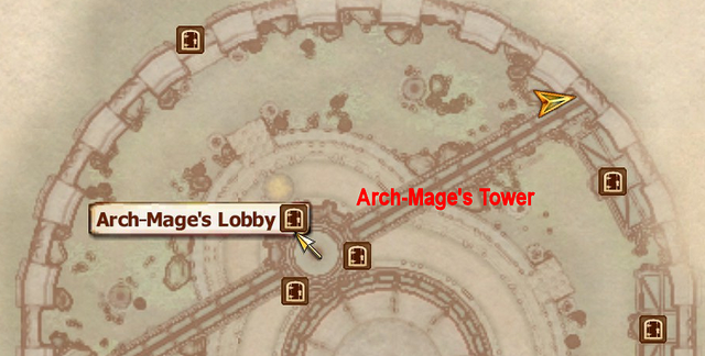 File:Arch-Mage's Tower MapLocation.png