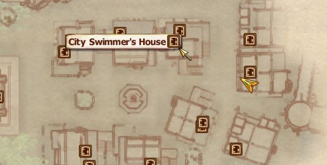 File:City Swimmer's House MapLocation.png