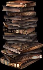 ESO Books