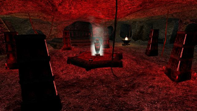 File:Ilunibi, Soul's Rattle - Morrowind.png