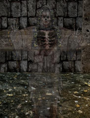 File:WraithSulSenipulESW1.png