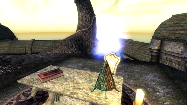 File:Door to Cyrodiil.png