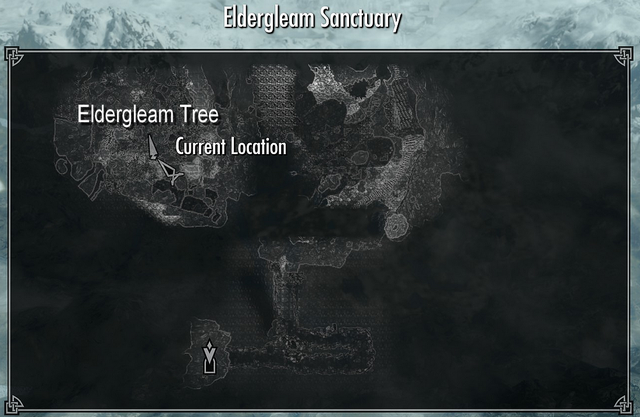 File:EldergleamTreeMapLocation.png
