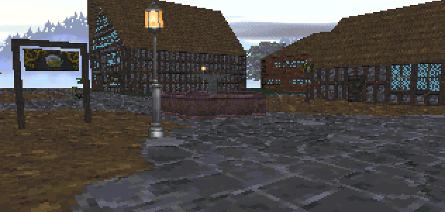 File:Horham (Daggerfall).png