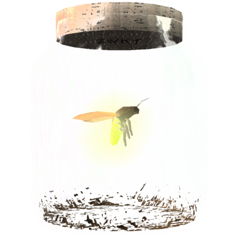 File:TESV Torchbug In A Jar Crop.png