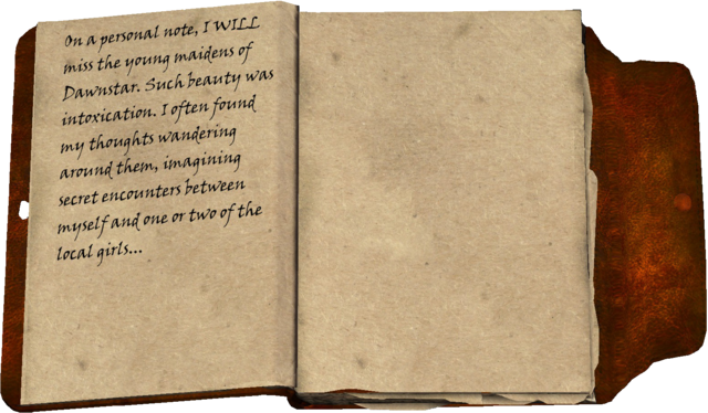 File:Arondils Journal Part1 Page3-4.png