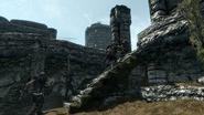 Battle for Fort Sungard4