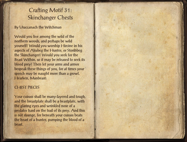 File:Crafting Motifs 31, Skinchanger Chests.png