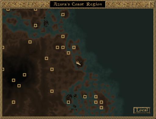 File:Esutanamus World Map.png