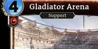 Gladiator Arena