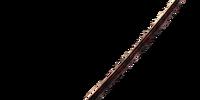 Épée d'Harkon