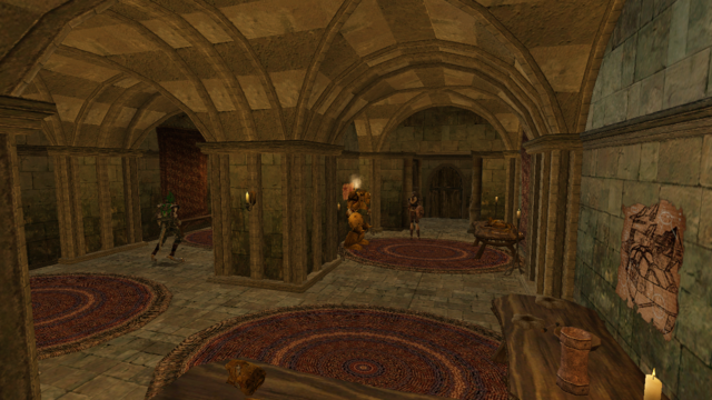 File:Tel Vos, Central Tower - Interior - Morrowind.png