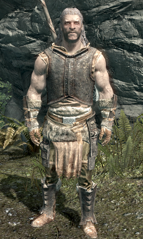 File:Torkild the Fearsome.png