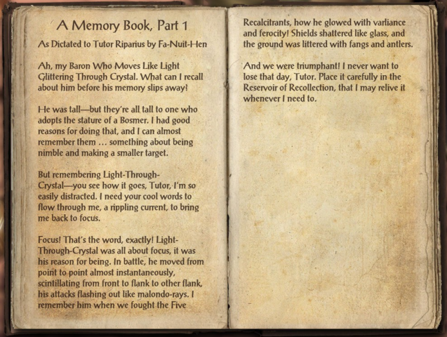 File:A Memory Book, Part 1.png