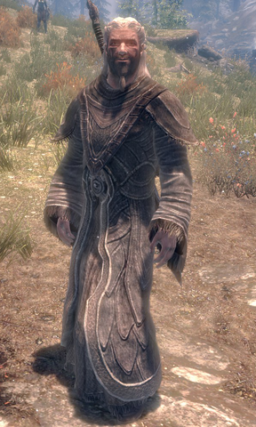 File:Felldir the Old.png